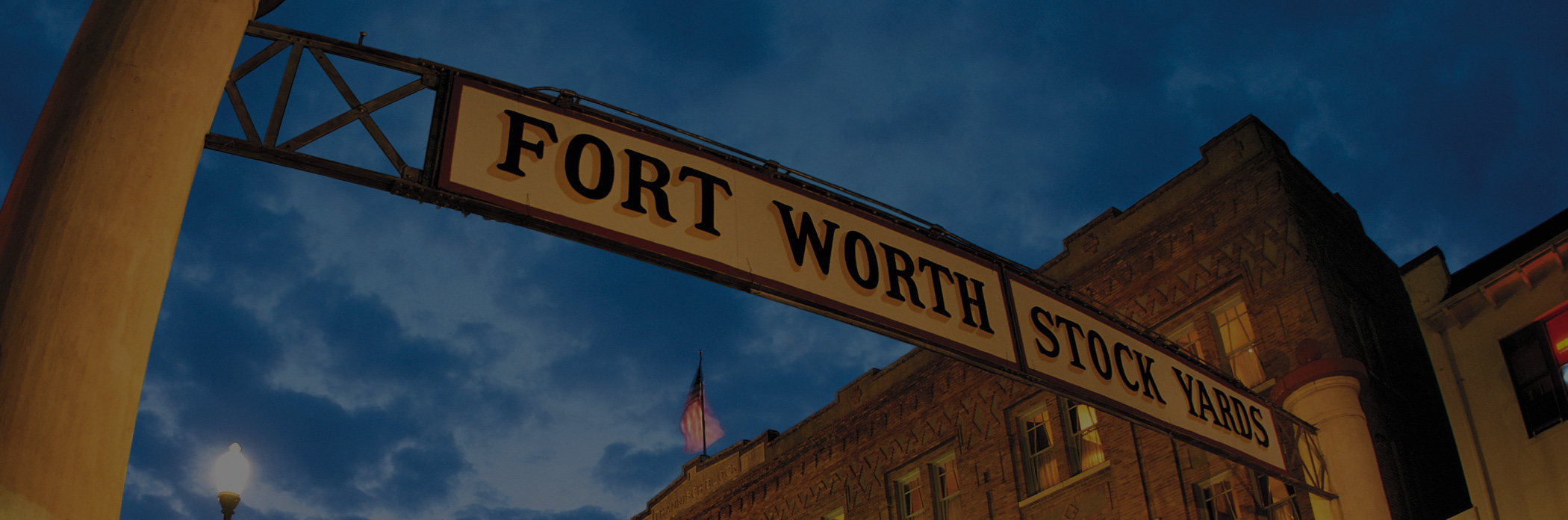 Top 10 Fort Worth Marketing Companies with Reviews